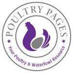 poultry pages